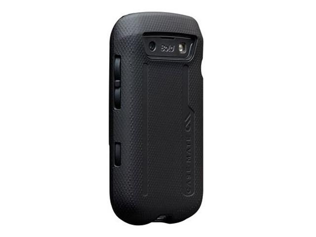 Case-Mate Tough Dual Protection Case Blackberry Bold 9790