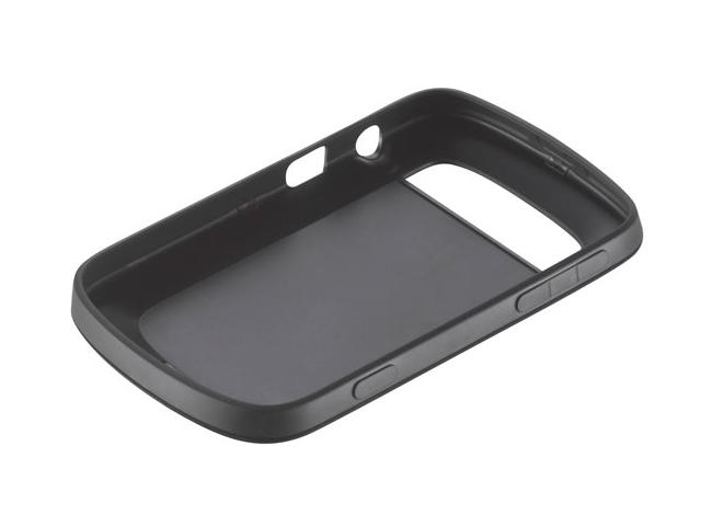 Originele Blackberry Hard Shell Case Hoesje voor Bold 9900