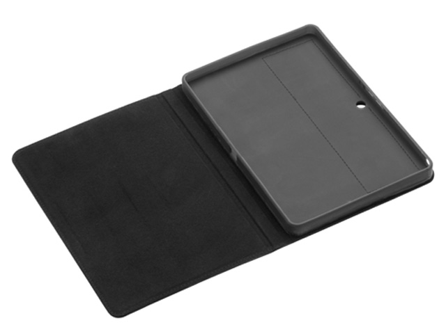 Originele Blackberry PlayBook Convertible Case Hoes