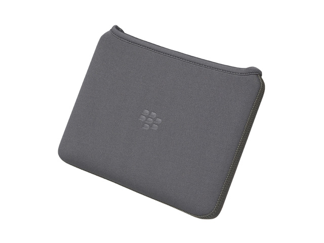 Originele Blackberry PlayBook Neopreen Sleeve Case Hoes