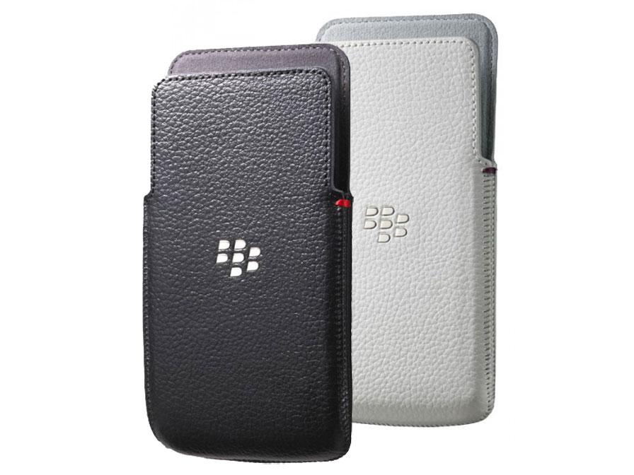 https://www.kloegcom.nl/bibliotheek/Blackberry/Z30/Blackberry_Leather_Pocket_Sleeve_Hoesje_voor_Blackberry-Z30_ACC-57196.jpg