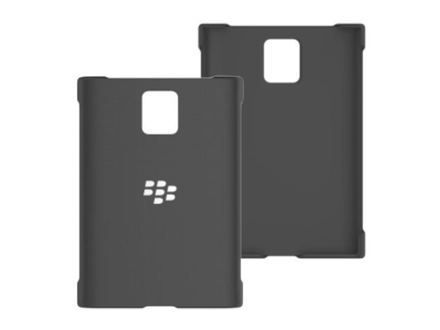 Blackberry Passport Hard Shell Hoesje