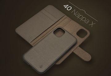Nieuw: Castelijn & Beerens voor iPhone