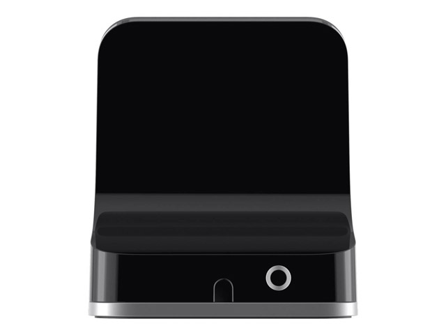Belkin Passive Charge, Sync & Music Dock voor iPhone 5/5S