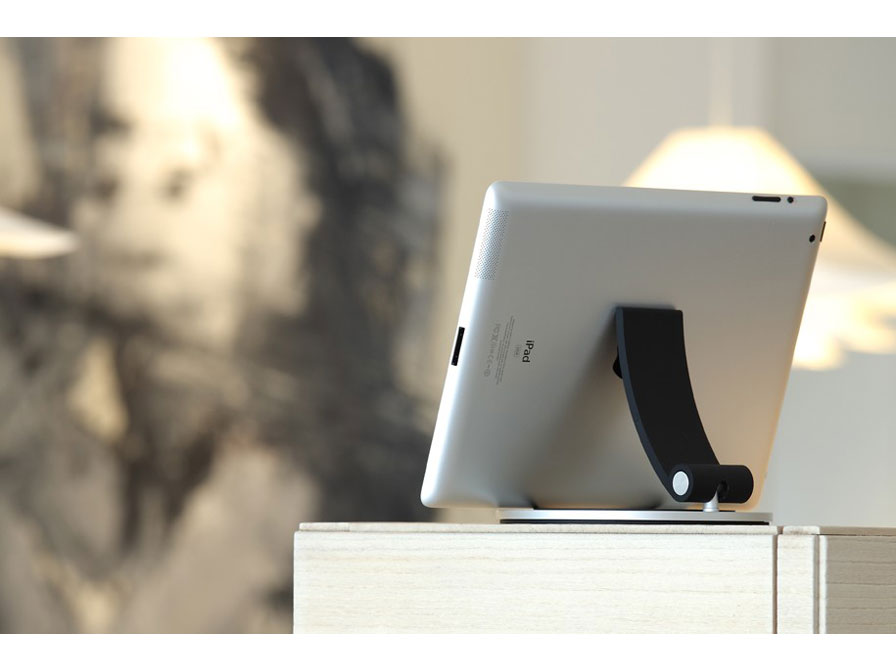Just Mobile Encore Stand voor iPad en tablets