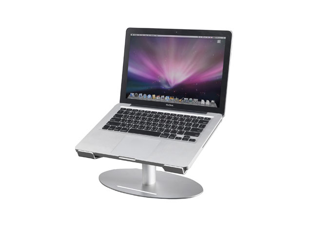 Just Mobile Xtand Pro XL - MacBook Standaard