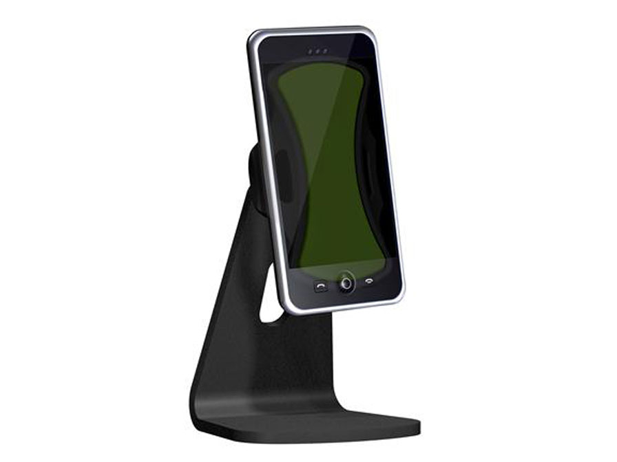 Clingo Universal-Podium - Micro-Suction Smartphone stand