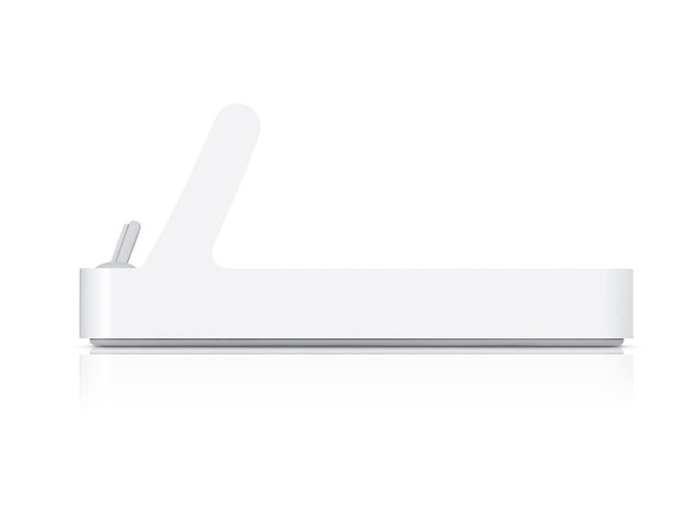 Charge, Sync & Audio Mini Dock voor iPad