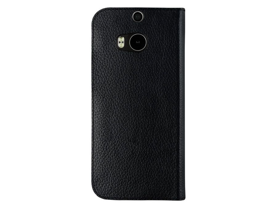 Hugo Boss Folianti Case Hoesje voor HTC One M8