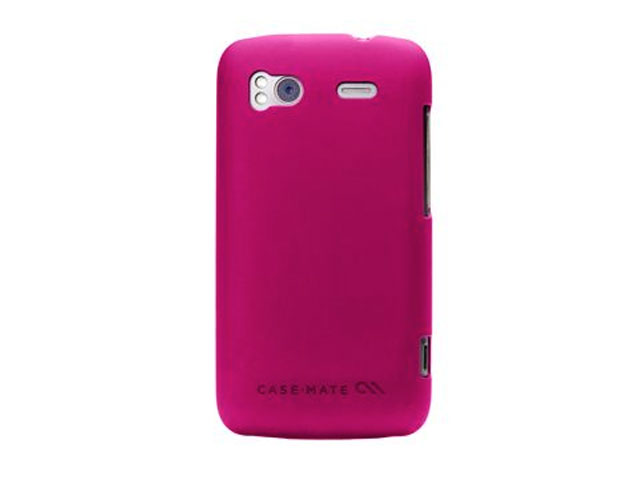 Case-Mate Barely There Case voor HTC Sensation