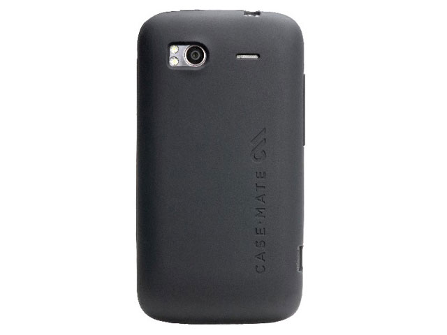 Case-Mate Safe Skin Case Hoesje voor HTC Sensation (XE)