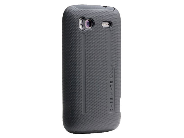 Case-Mate Tough Dual Protection Case HTC Sensation (XE)