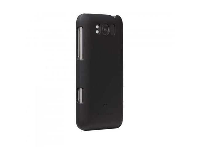 Case-Mate Barely There Case voor HTC Titan