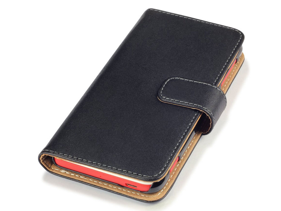 CaseBoutique Wallet Case - HTC Desire Eye hoesje