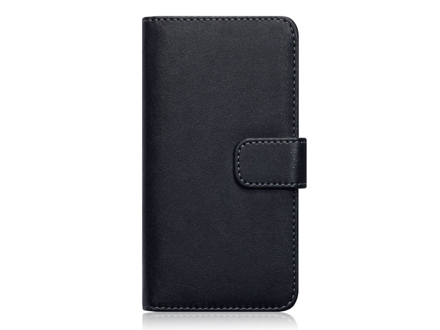 CaseBoutique Wallet Case - HTC One M9 hoesje