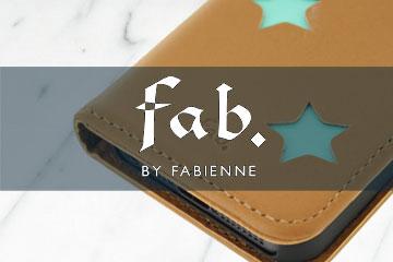 Fab. by Fabienne hoesjes