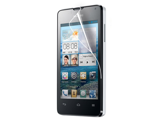 Huawei Ascend Y300 Screen Protector