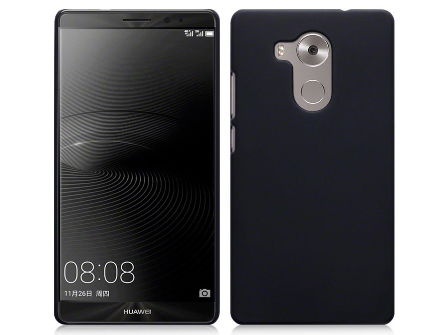 CaseBoutique Slimfit Hard Case - Huawei Mate 8 hoesje