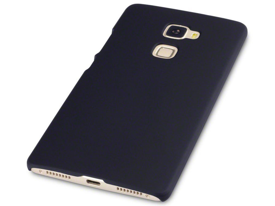 Huawei Mate S hoesje - Ultraslim Hard Case
