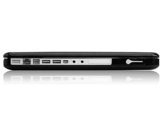 Case-Mate Unibody Suit voor MacBook (Pro) 13