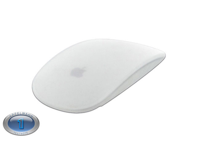 Artwizz Seejacket Silicone Skin voor Magic Mouse