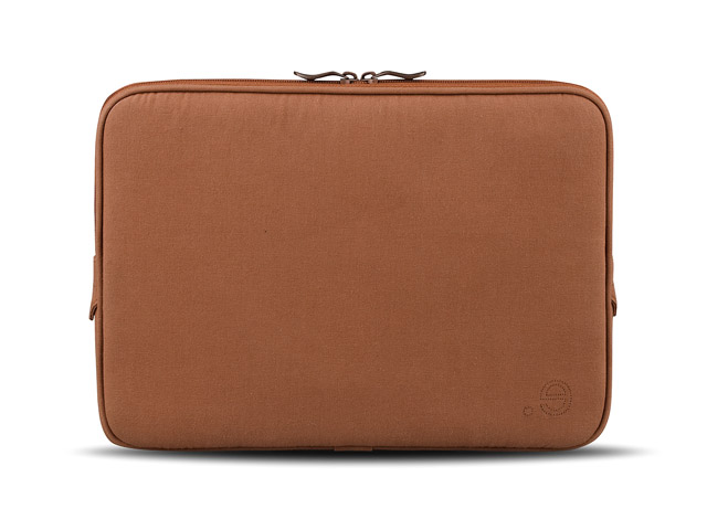 be.ez LA Robe Littoral Series - Sleeve voor MacBook Pro (13 inch)