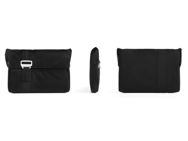 BlueLounge Underground Series Sleeve voor MacBook Pro (13 inch)