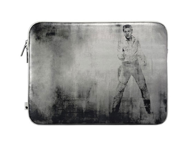 Andy Warhol Collection by Incase: Elvis Presley Sleeve (13 inch)