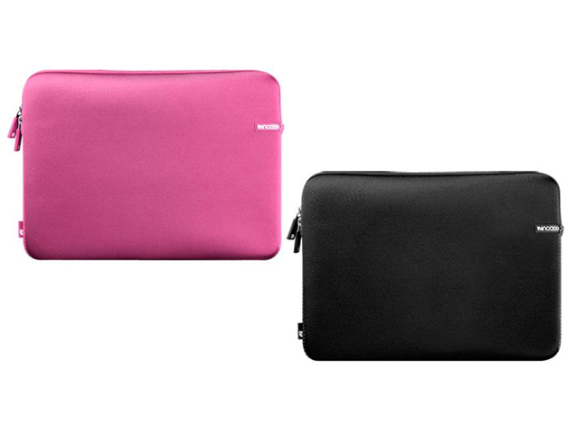 Incase Neoprene Sleeve - MacBook Pro 15 inch Hoes