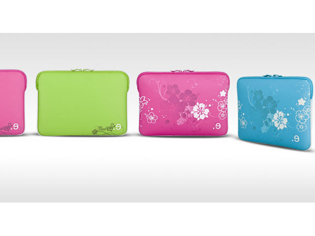 be.ez La Robe Moorea Sleeve - MacBook Pro 13