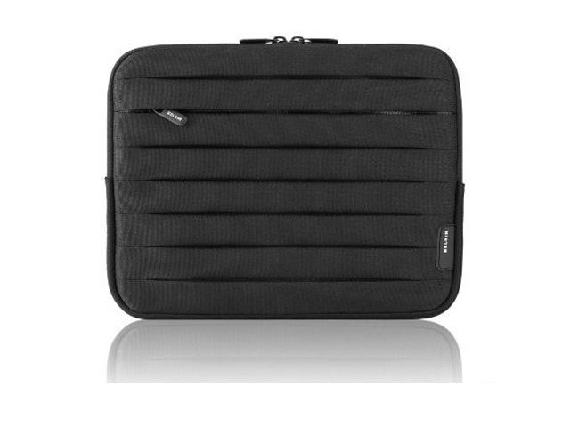 Belkin Pleated Sleeve Hoes voor MacBook (13 inch)