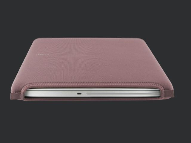 COTEetCIEL Diver Sleeve Short voor MacBook Pro (15 inch)