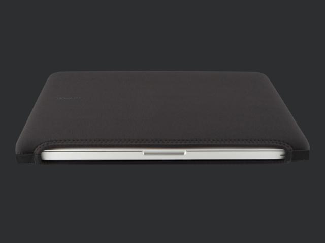 COTEetCIEL Diver Sleeve Long voor MacBook Pro (15,4'')