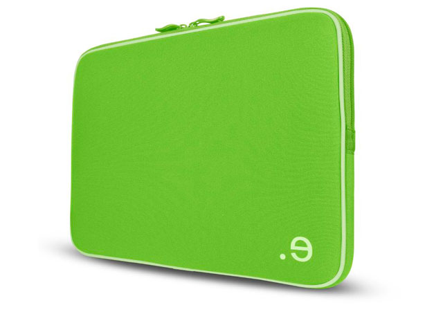 be.ez La Robe 2Color Sleeve Hoes voor MacBook Pro (15,4'')