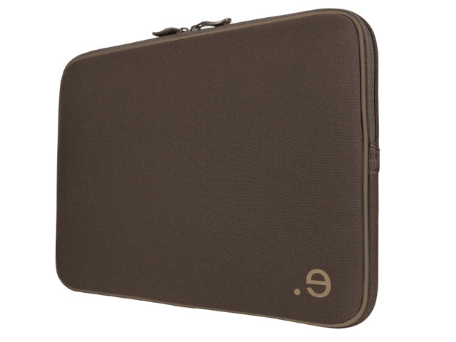 be.ez La Robe 'Deep' Series Sleeve Hoes voor MacBook Pro (15,4'')