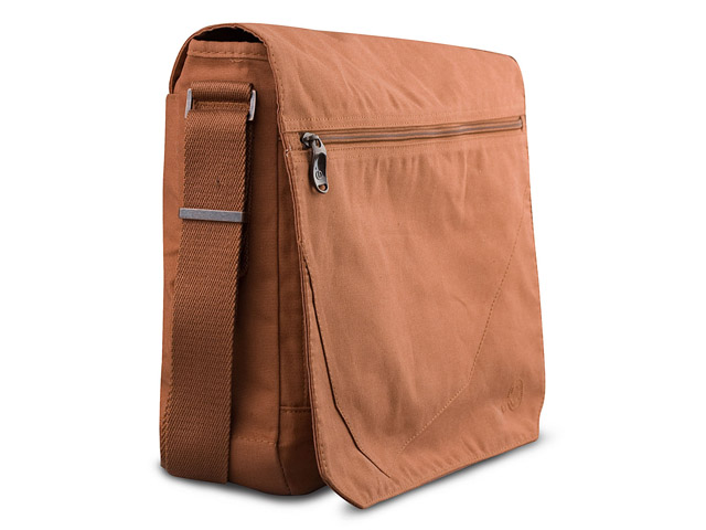be.ez LE Littoral Laptop Tas voor MacBook Pro
