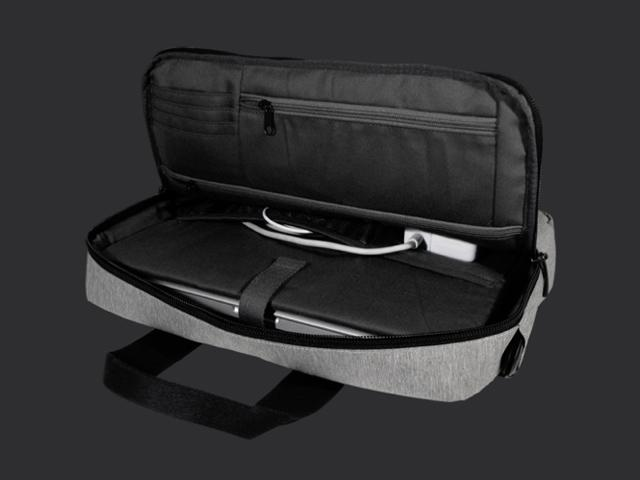 COTEetCIEL Laptop Carrier - Laptoptas tot 15 inch