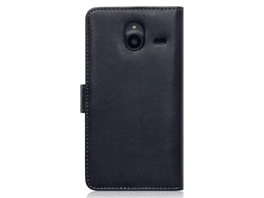 CaseBoutique Wallet Case - Hoesje voor Microsoft Lumia 640 XL