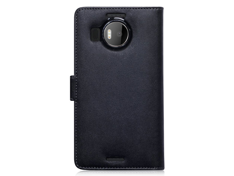 CaseBoutique Bookcase | Microsoft Lumia 950 XL Hoesje