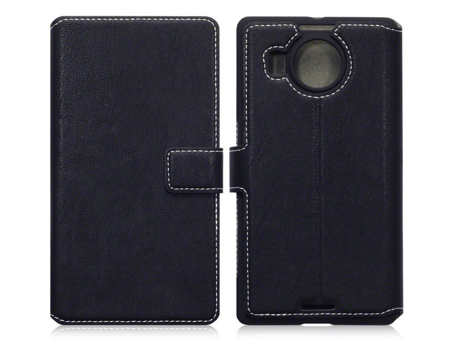 Covert Ultraslim Wallet | Microsoft Lumia 950 XL hoesje