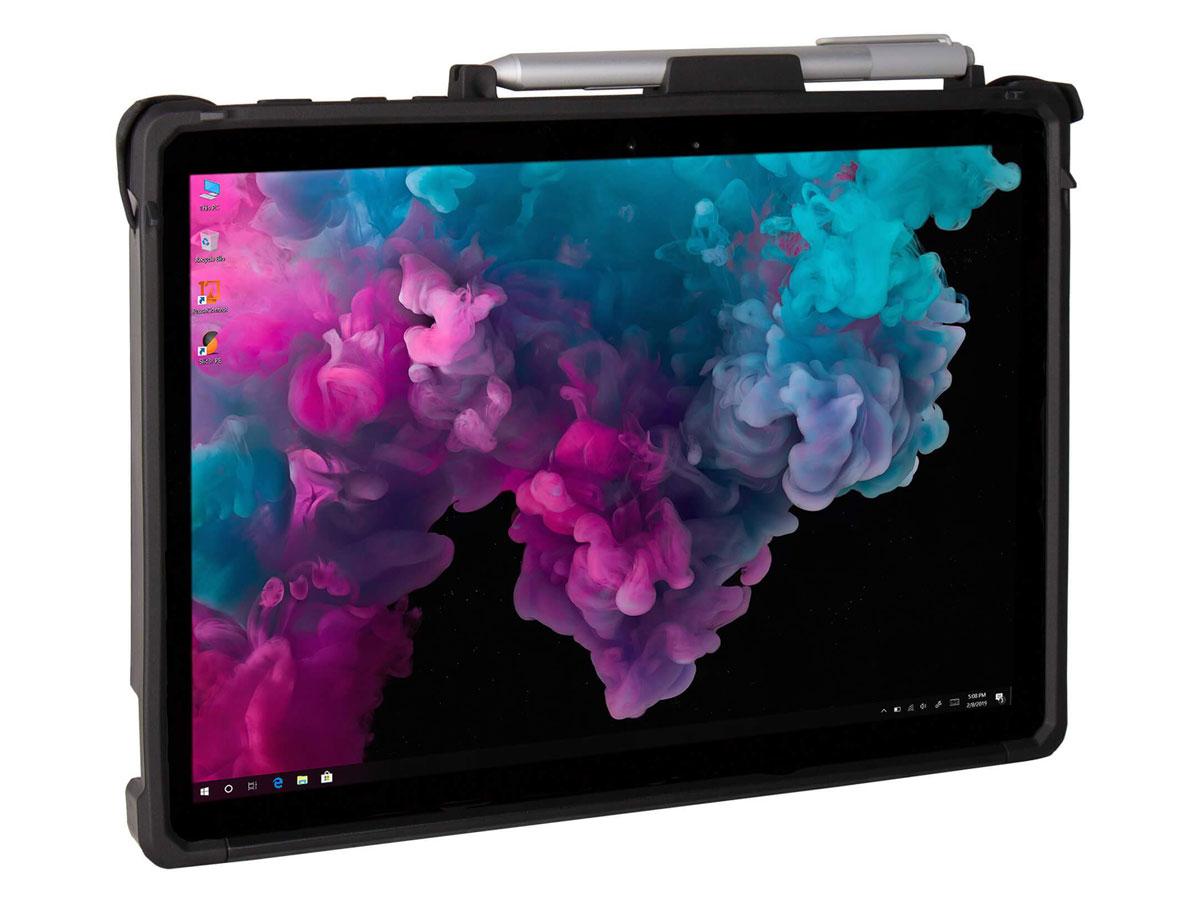 The Joy Factory aXtion Edge MH - Surface Go hoesje