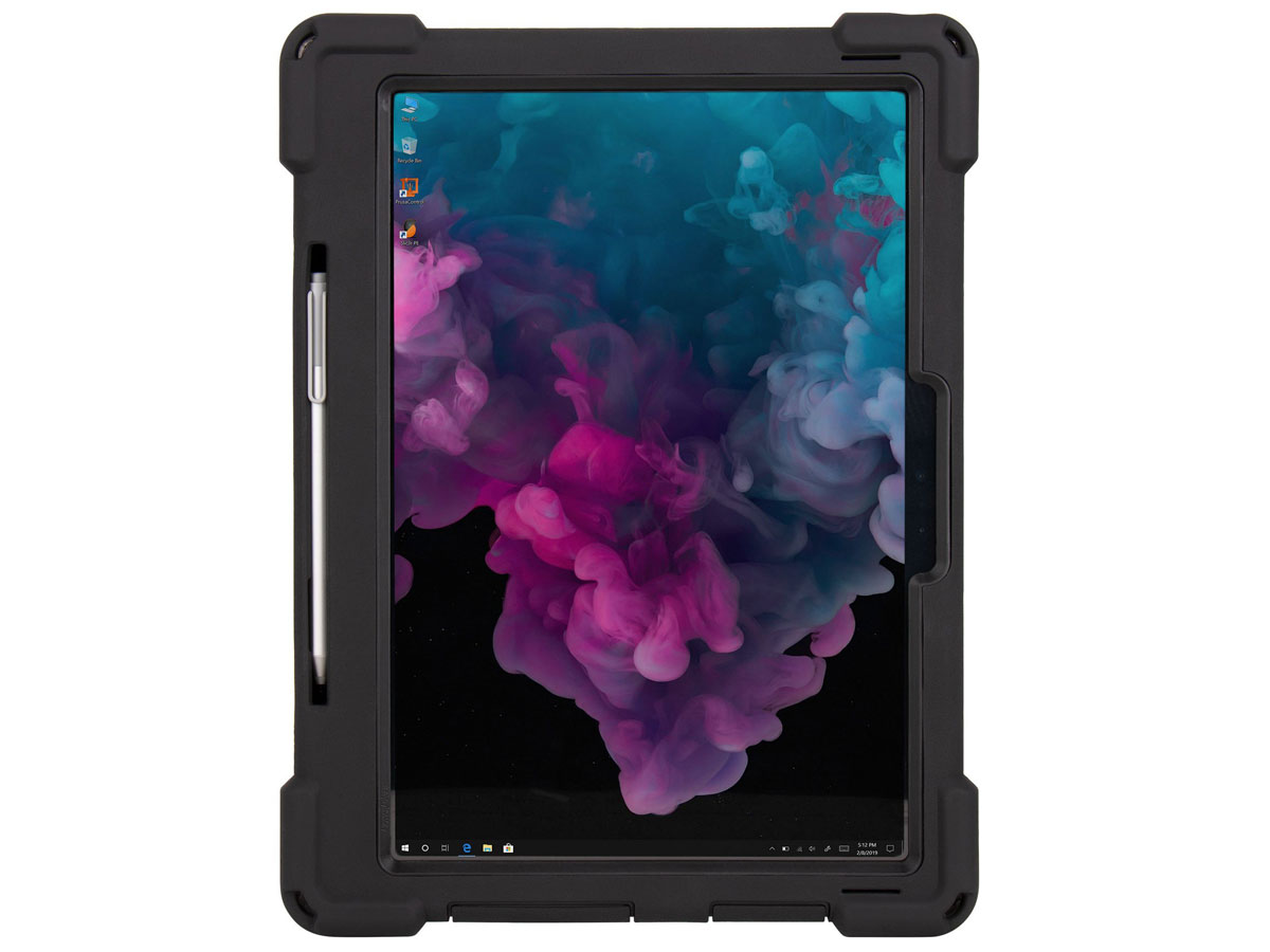 The Joy Factory aXtion Bold MP - Surface Pro 4/5/6/7 hoesje