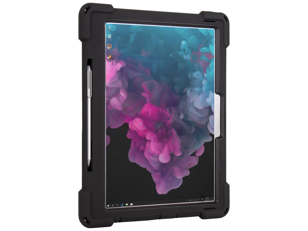 The Joy Factory aXtion Bold MPS - Surface Pro 4/5/6/7 hoesje