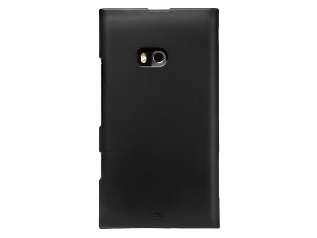 Case-Mate Barely There Case voor Nokia Lumia 900