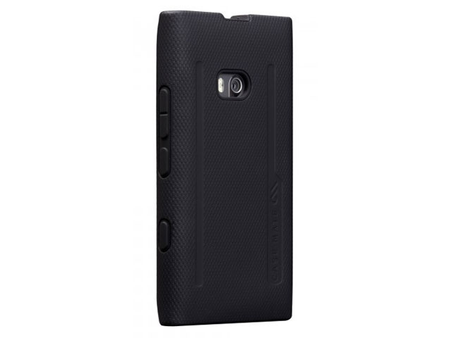 Case-Mate Tough Dual Protection Case voor Nokia Lumia 900