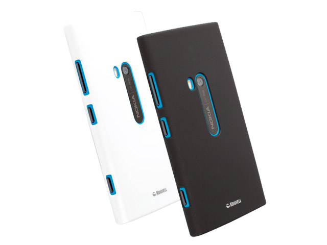 Krusell ColorCover Case voor Nokia Lumia 920