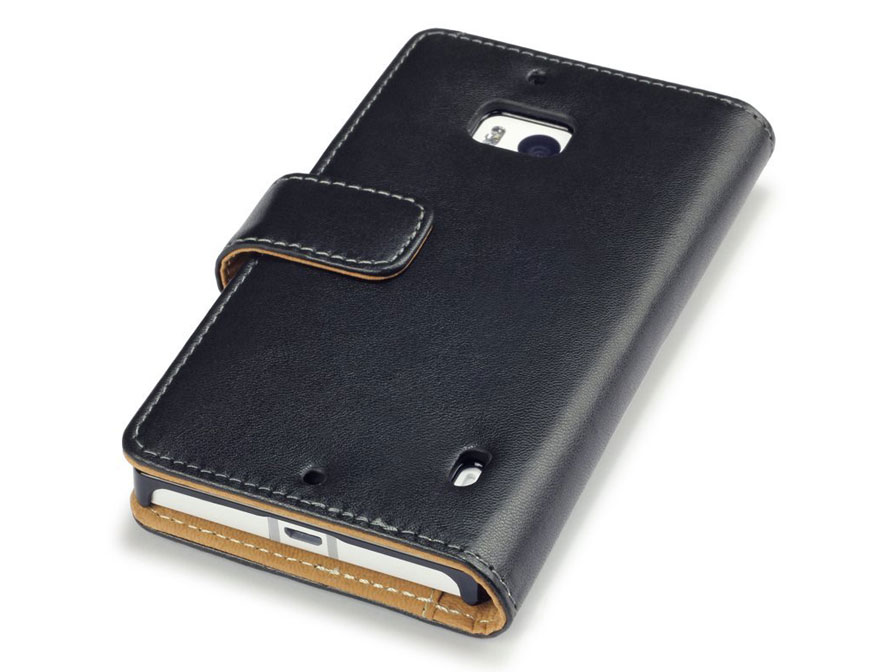 CaseBoutique Wallet Case - Nokia Lumia 930 hoesje