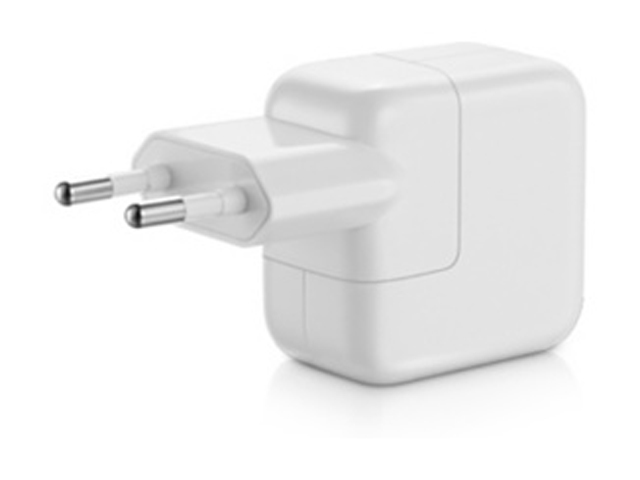 Apple Power Adapter voor iPod/iPhone (MB051ZM/A)