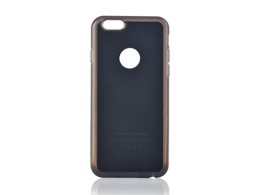 iPhone 6 Plus/6S Plus Hoesje QI Wireless Charging Case