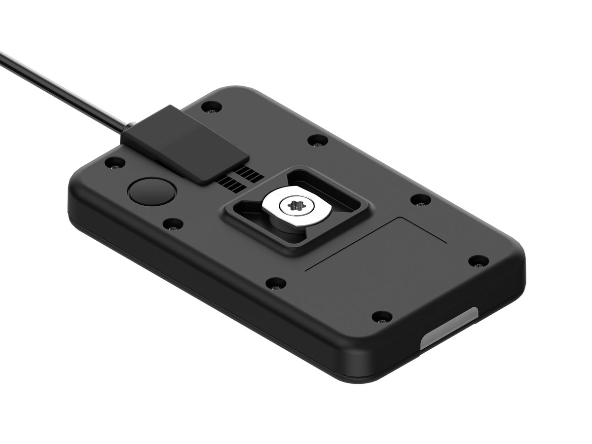 SP-Connect Wireless Charging Module - 10W Draadloze Oplader